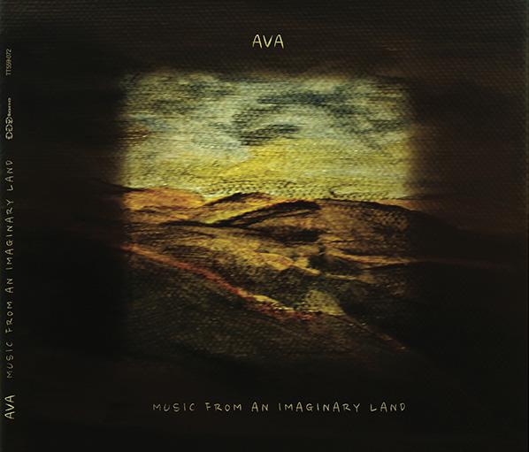 ava-cd-cover